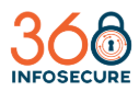 360infosecure