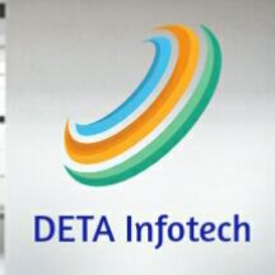 DETA Infotech
