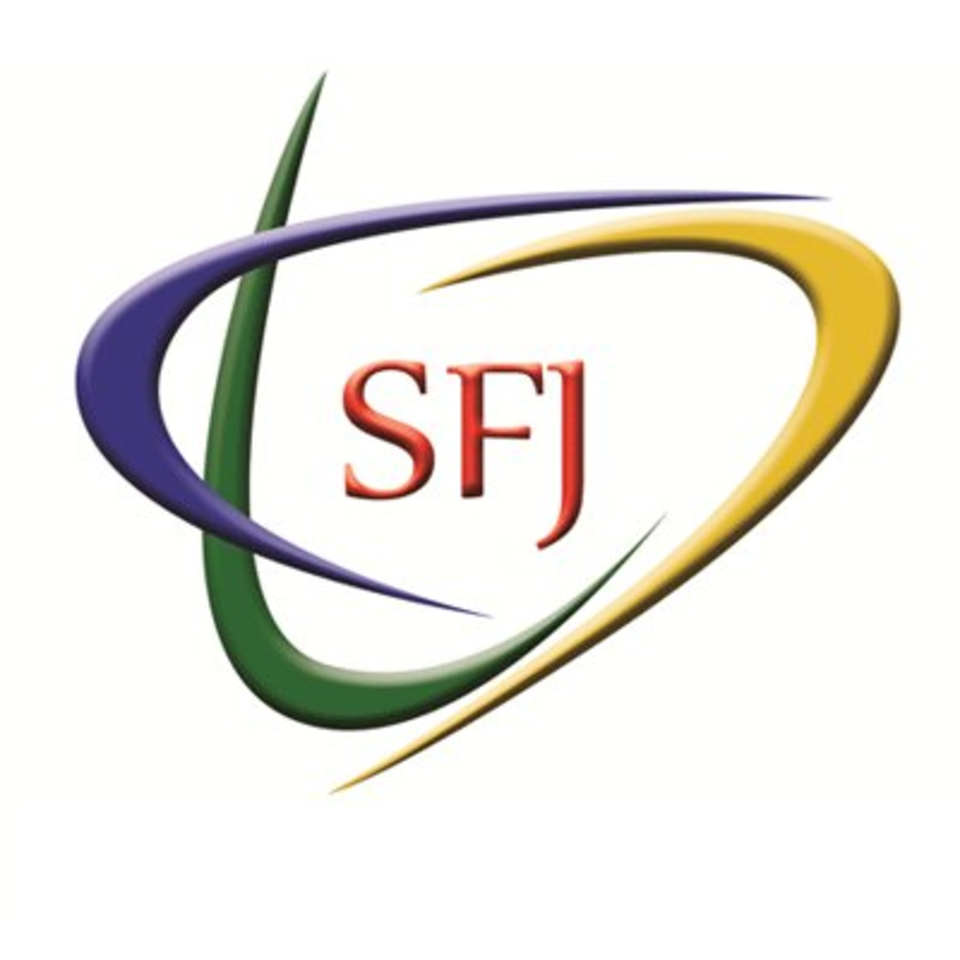 SFJ Business Solutions Private Limited