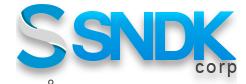 SNDK Corp