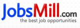 Jobsmill