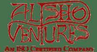 Alpsho Ventures Pvt Ltd