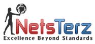 Netsterz Inotech Pvt Ltd