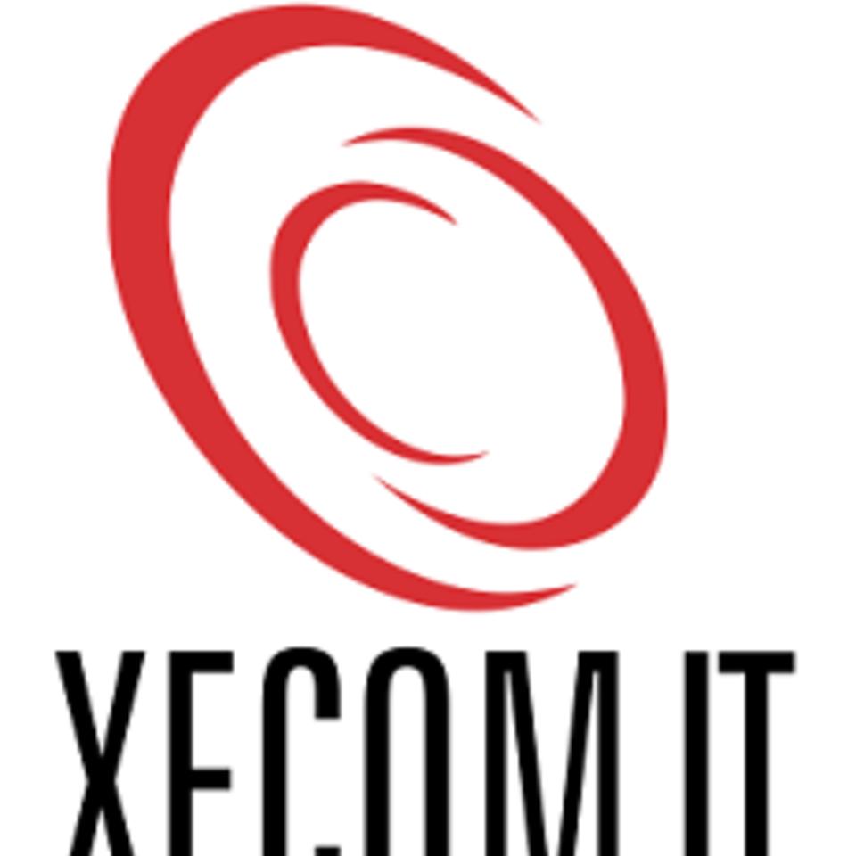 XECOM IT Pvt Ltd