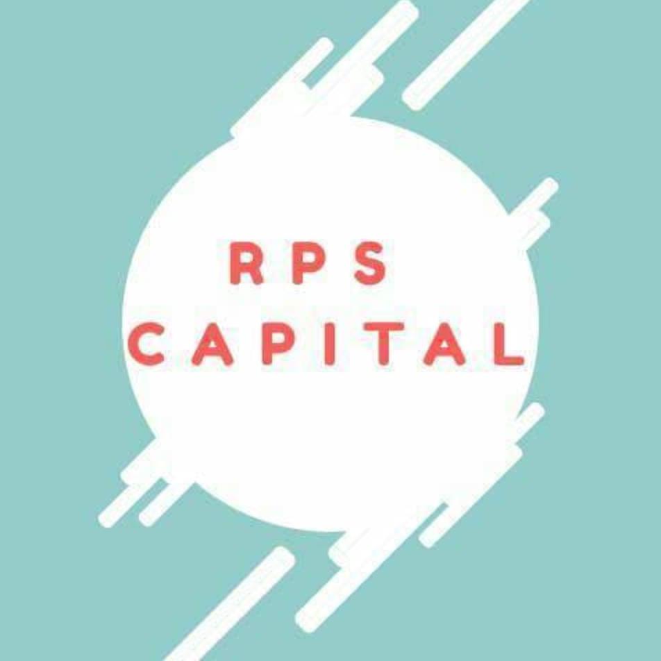 RPS CAPITAL