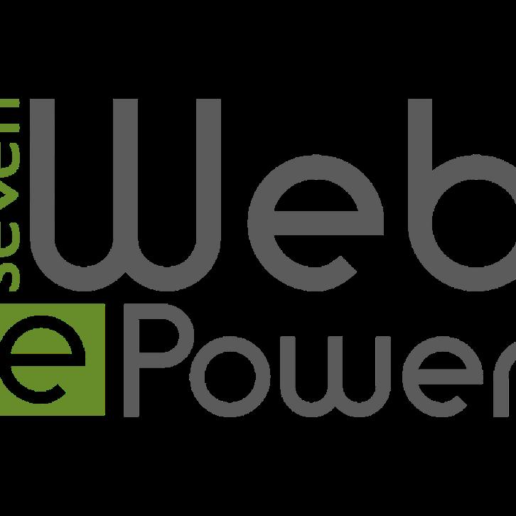 Seven WebePower Pvt Ltd