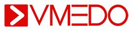 VMEDO Arera technologies pvt ltd