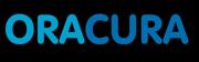 Oracura Solutions Pvt Ltd
