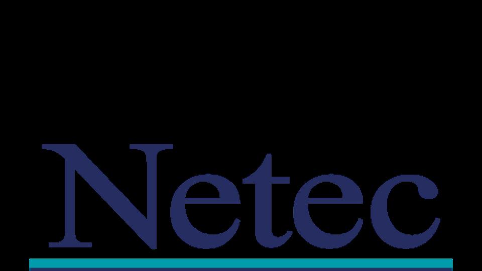 Operaciones Netec
