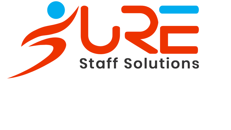 Sure Staff Solutions