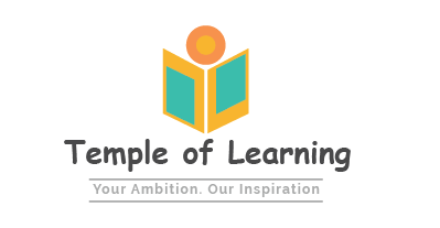 Temple of Learning