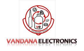 VANDANA ELECTRONICS