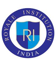 Royale Arts Crafts