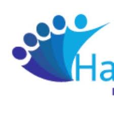 HaveHR