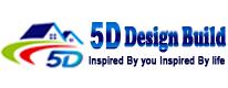 5D Design Build