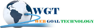 Web Goal Technology