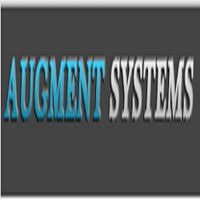 Augment Systems Pvt Ltd