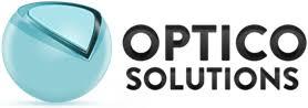 Opticosolutions