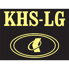 KHS LG Innovation AND Engineering LLP