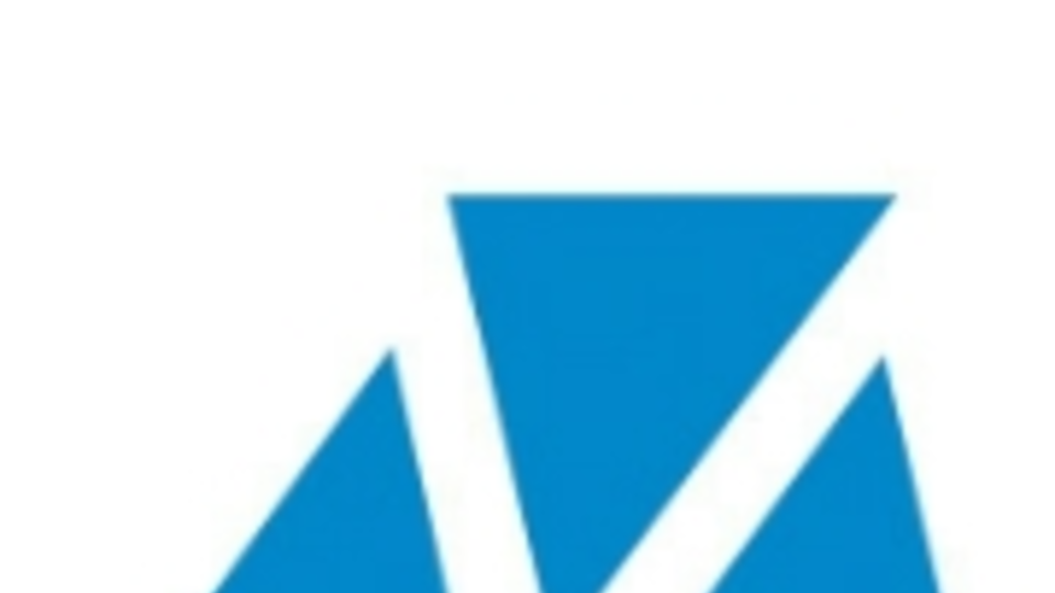 Mazenet Tech