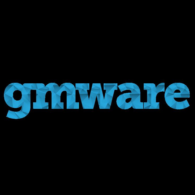 GMWARE PVT LTD