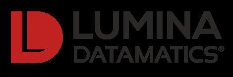 Lumina Datamatics Ltd