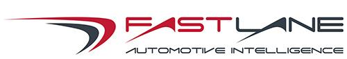 Fast Lane Automotive Private Limites
