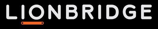 Lionbridge Technologies Private Limited