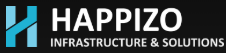 Happizo Infrastructure and Solutions