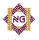 Nivesh Global Pvt Ltd