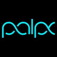 Palpx Technologies Pvt Ltd