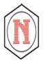 Narsipur Chemicals