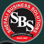 Shefali Business Solutions