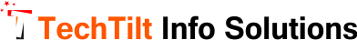 TechTilt Info Solutions