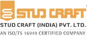 Stud Craft India Pvt Ltd