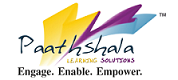 Paathshala Learning Solutions Pvt Ltd