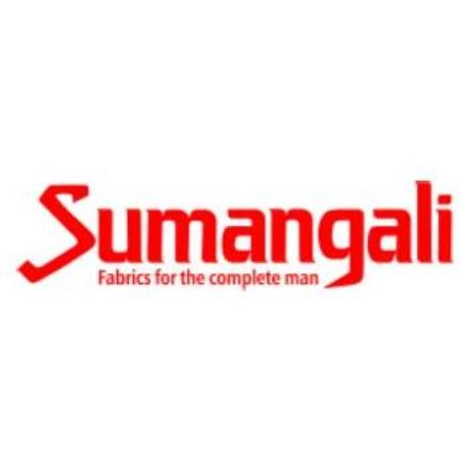 Sumangalifabrics