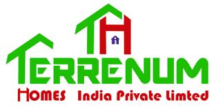 Terrenum homes pvt ltd