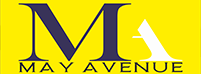 May Avenue Staffing Solutions