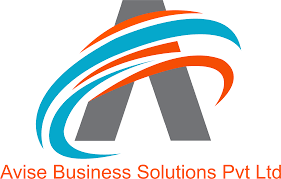 AVISE Business Solution PVT LTD