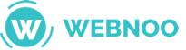 WEBNOO Technologies
