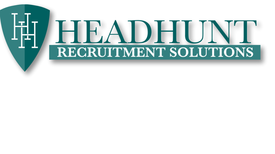Heahhunt Recruitment Solutions
