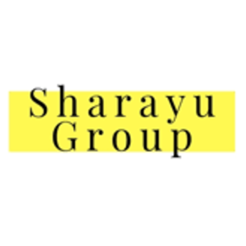 Sharayu Hyundai