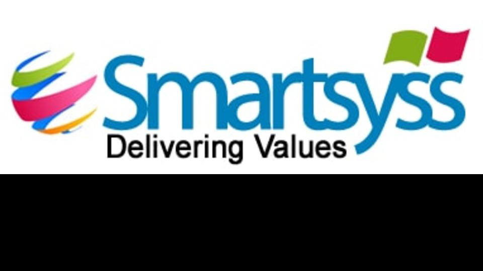 AS Smartsyss Infotech Pvt Ltd