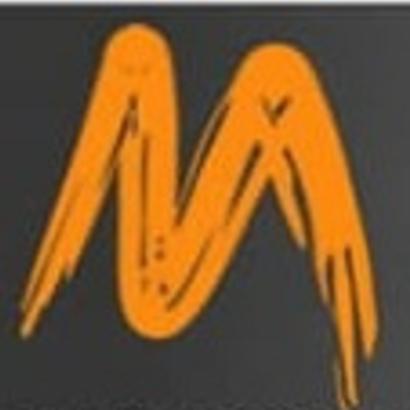 Metalware Corporation