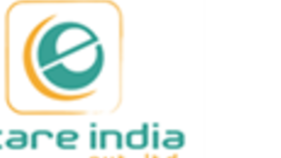 ecare india private Limited
