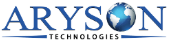 ARYSON TECHNOLOGIES