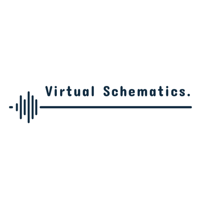 Virtual Schematics Pvt Ltd