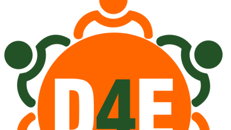 D4E NETWORK INDIA PRIVATE LIMITED