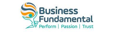 businessfundamental